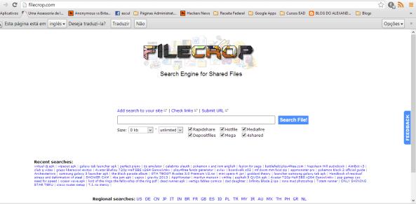 filecrop2