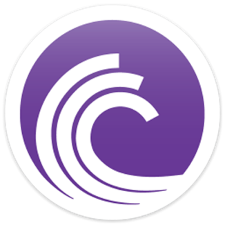 BitTorrent-Beta-Torrent-App-Icon1