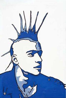Blue-Punk-02