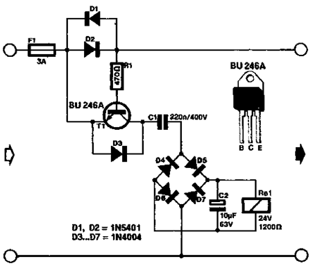 verizon telephone wiring diagram with Wiring A Telephone Line on Wiring Diagram Dsl Filter Splitter additionally Telephone  work Interface additionally Wiring A Telephone Line moreover Telephone Box Wiring Diagram additionally Wiring Diagram Also Phone Cable Junction Box Along.