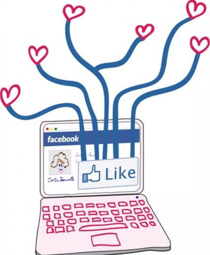 facebook-voluntarios-debora-nossa-causa