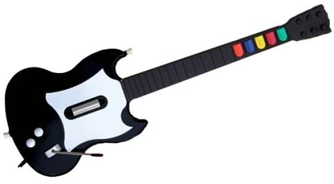 guitar-hero-20051102074939933-000