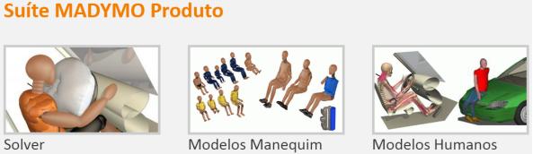 madimo02