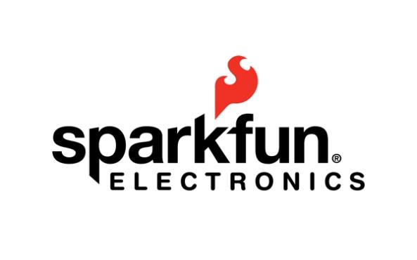 Sparkfun-1