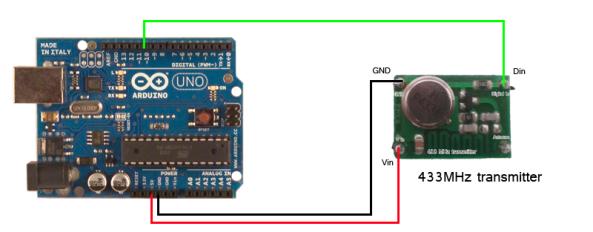 wiring_transmitter