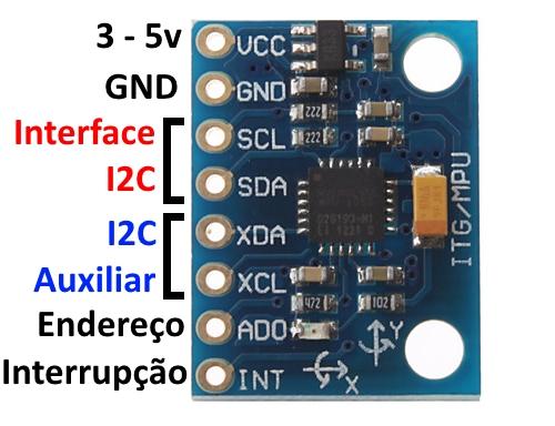 GY-521-MPU-6050-Pinos1