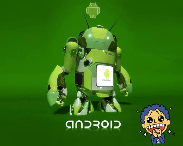 androiddd