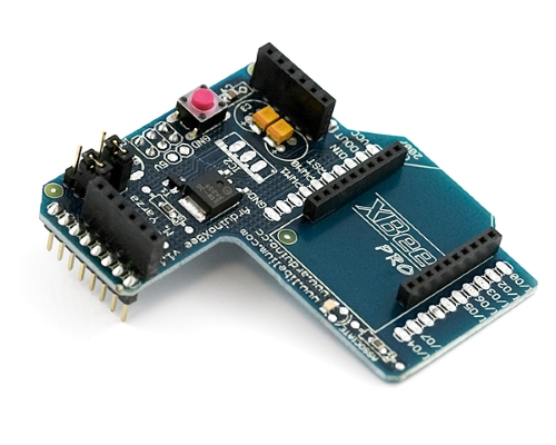 Arduino_Xbee_Shield12