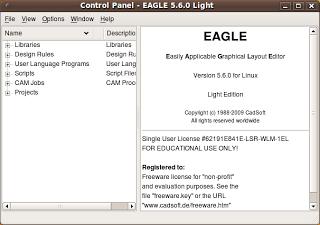 eagle_inicial