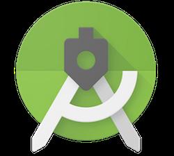logo_android_studio_512dp