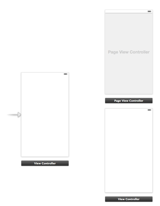 page-view-controller-1-5-nilton