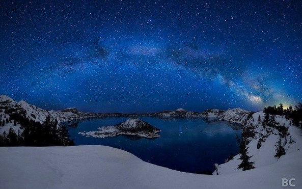 astrofotografia-1