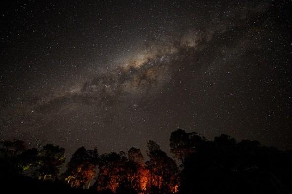 astrofotografia-3