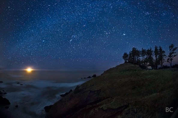 astrofotografia-4