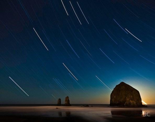 astrofotografia-6