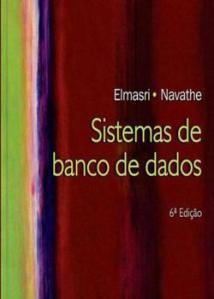 sistemas-de-banco-de-dados-6