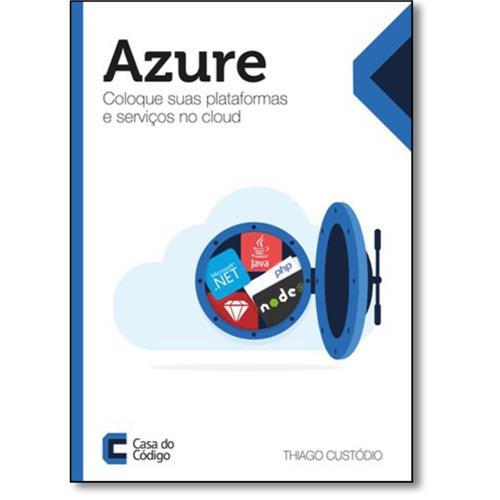 Azure-Coloque-Suas-Plataformas-E-Servicos-No-Cloud