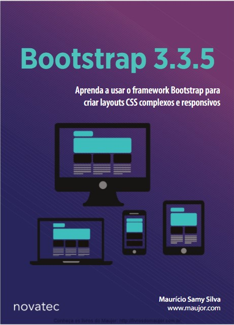 bootstrap-3-3-5