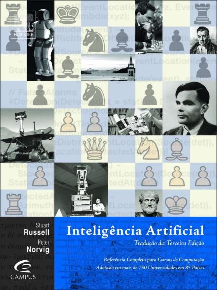 inteligencia-artificial-3-edicao