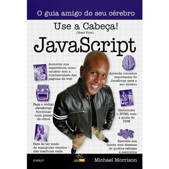 use-a-cabeca-com-javascript